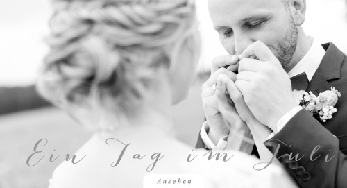 Antje + Marco 07.07.2017