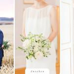 Hochzeitsfotograf-Minden-Freie-Trauung-Schloss_Cover