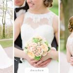 Hochzeitsfotograf-Bielefeld-2016-04-23-cover