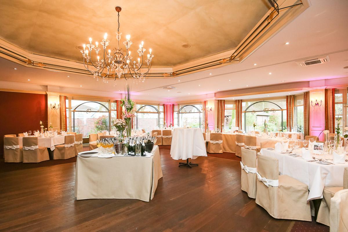 Hochzeitsfotograf-Bielefeld-2016-04-23088