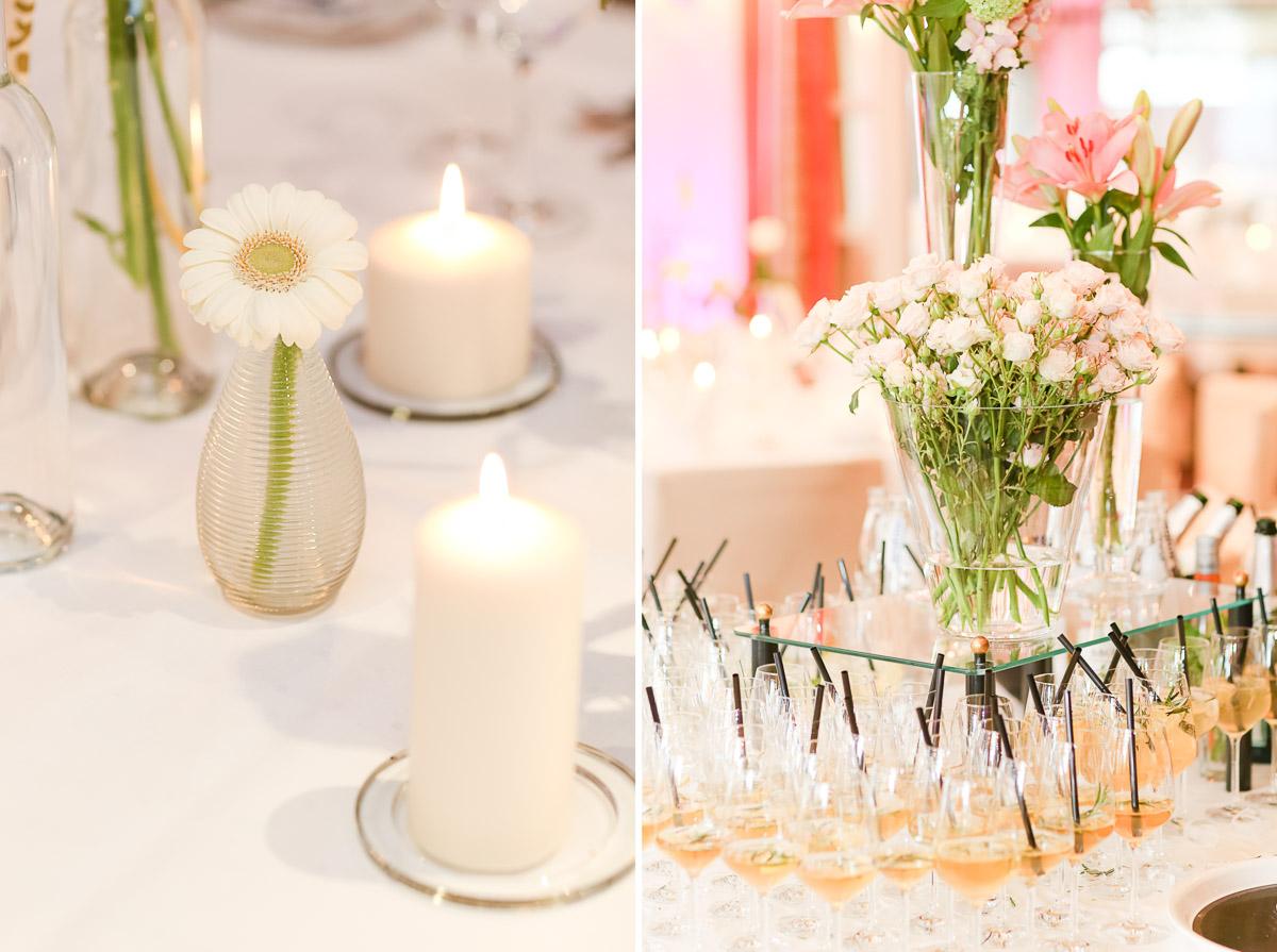 Hochzeitsfotograf-Bielefeld-2016-04-23089