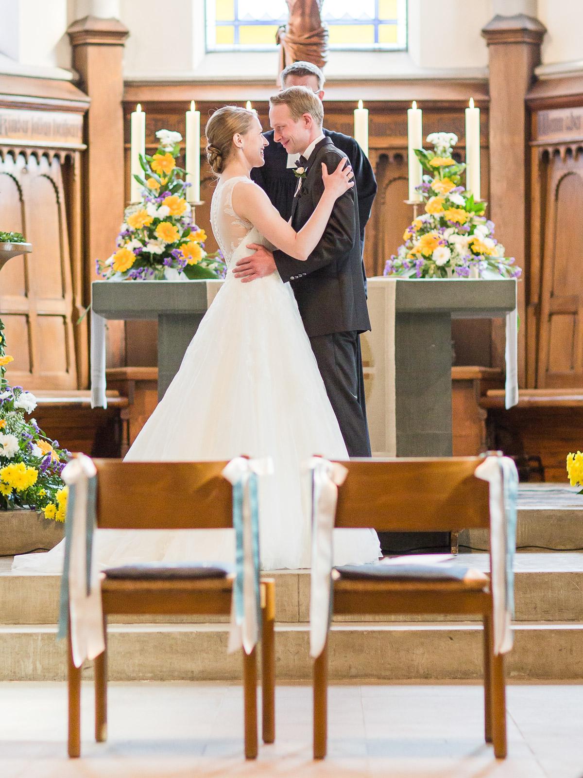 Hochzeitsfotograf-Bielefeld-2016-04-23091