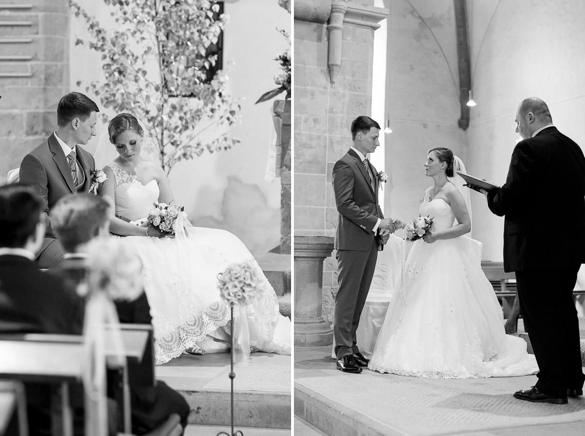 Hochzeitsfotograf-Herford-05-15-19-2