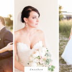 Hochzeitsfotograf-Wedding-Paderborn-Delbrück-Marco-Huether-Fotograf_Cover-2