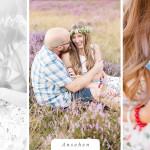 hochzeitsfotograf-engagement-paderborn-cover-2