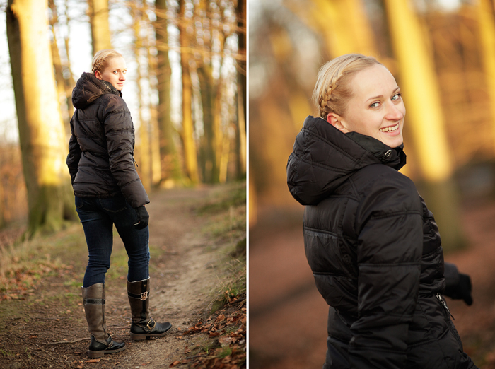 Portrait-Antje Januar-1