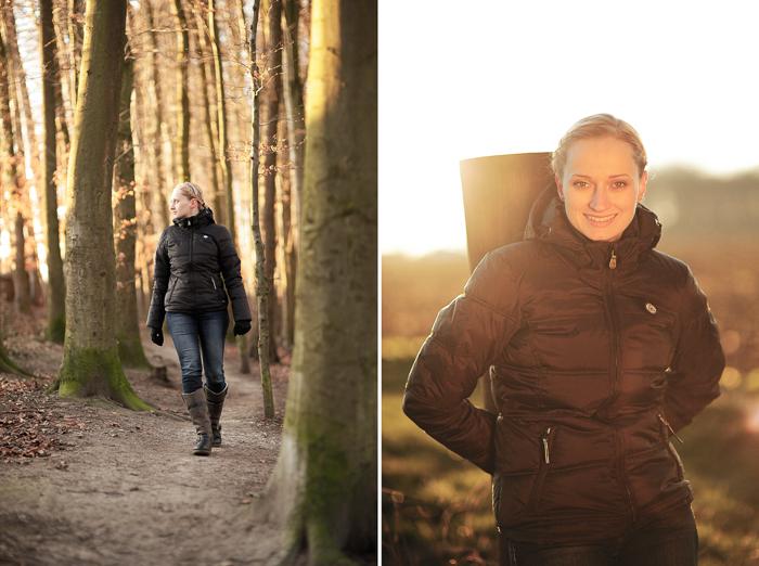 Portrait-Antje Januar-2