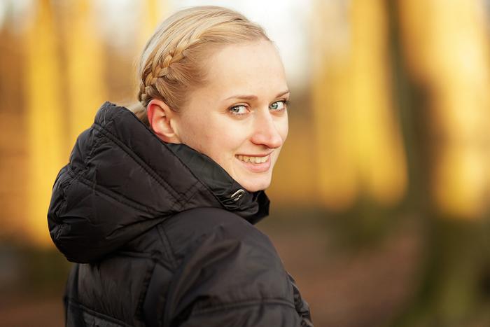 Portrait-Antje Januar-3