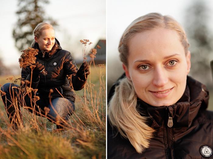 Portrait-Antje Januar-5