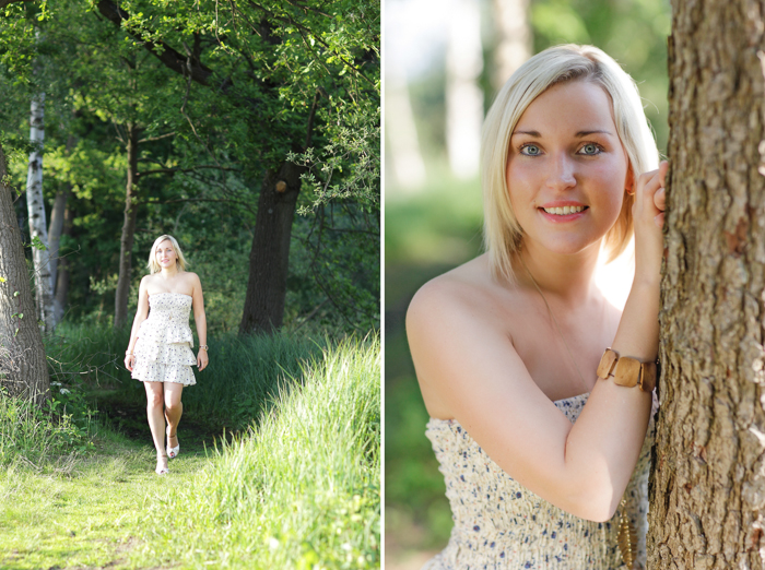 Portrait-Christin-.2
