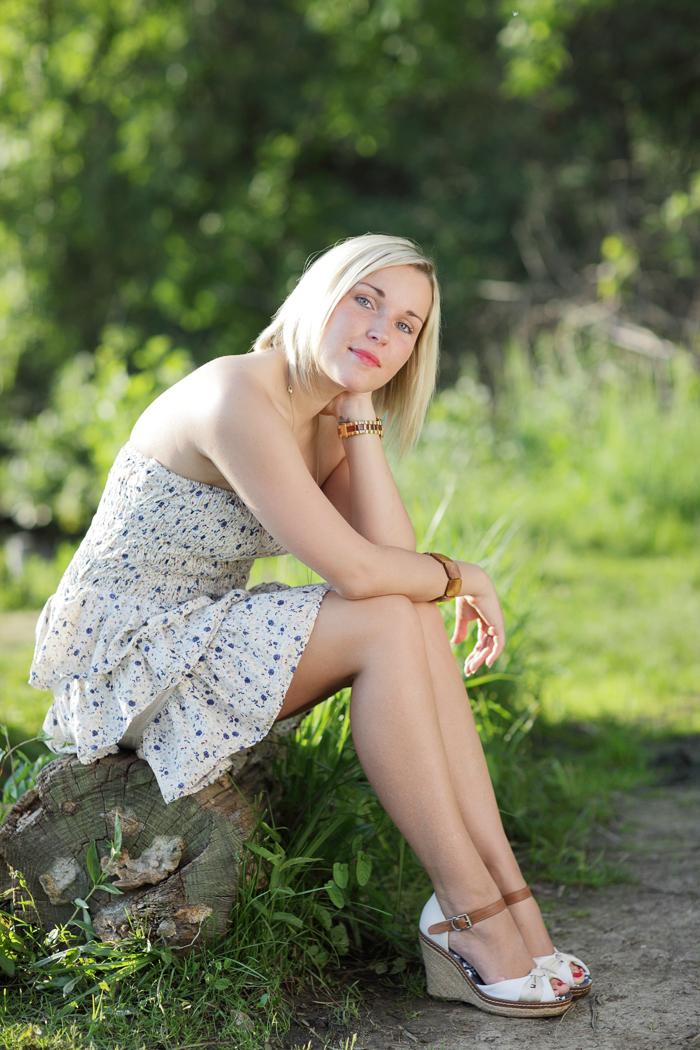 Portrait-Christin-6