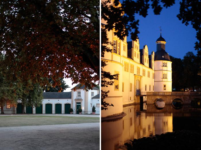 Schloss Neuhaus-8