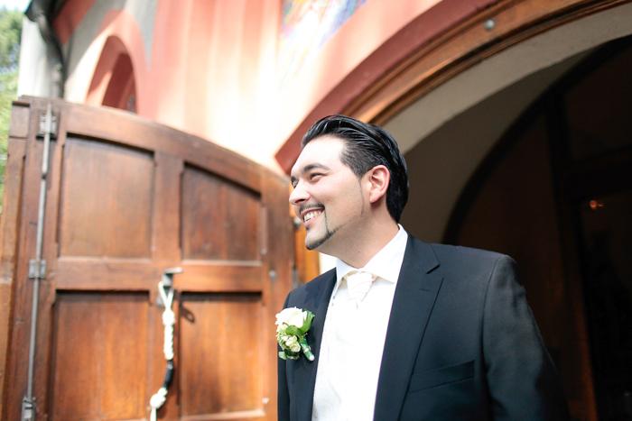 Hochzeit-Lisa-Daniel-16