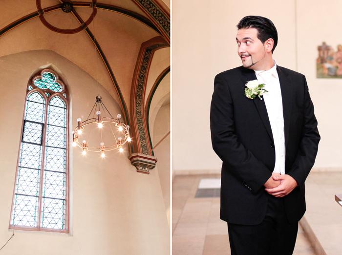 Hochzeit-Lisa-Daniel-17