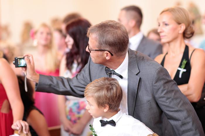 Hochzeit-Lisa-Daniel-18