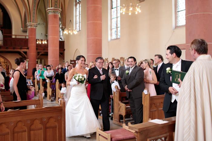 Hochzeit-Lisa-Daniel-19