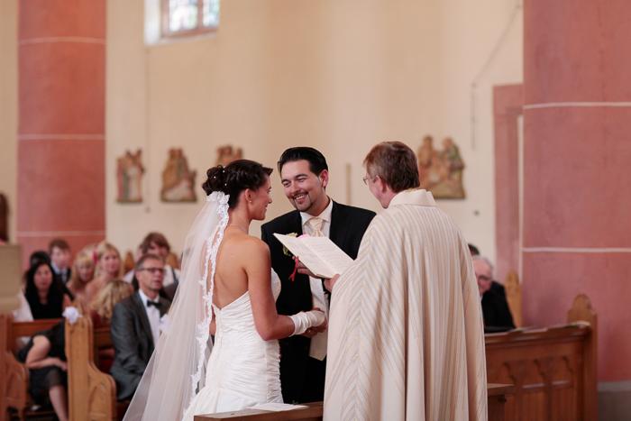 Hochzeit-Lisa-Daniel-21