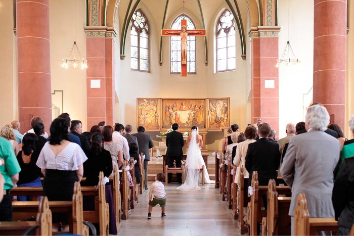 Hochzeit-Lisa-Daniel-22