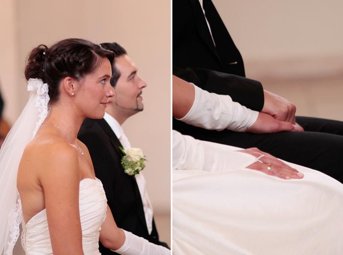 Hochzeit-Lisa-Daniel-23