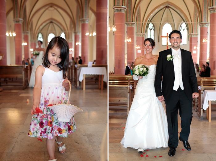 Hochzeit-Lisa-Daniel-25