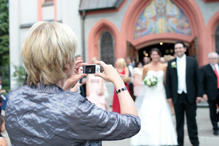 Hochzeit-Lisa-Daniel-28
