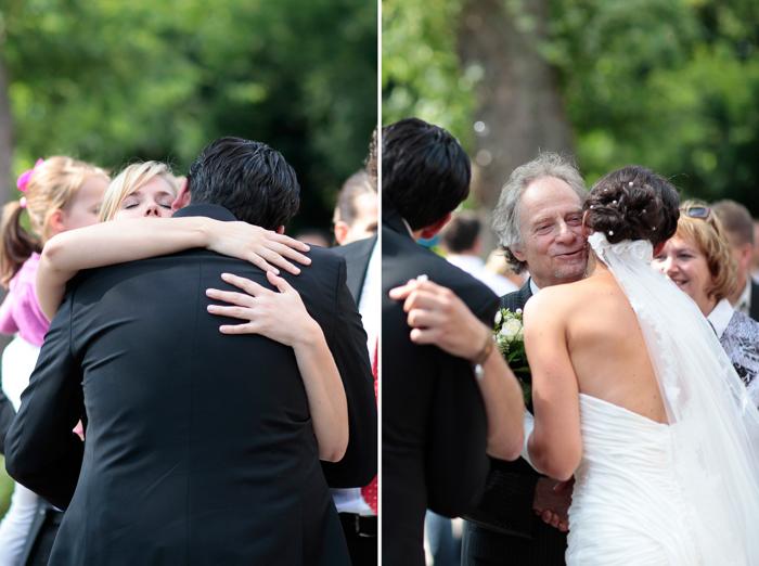 Hochzeit-Lisa-Daniel-32