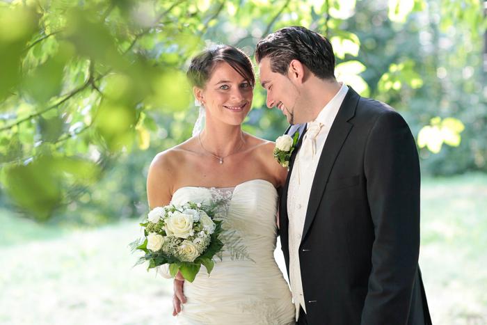 Hochzeit-Lisa-Daniel-35
