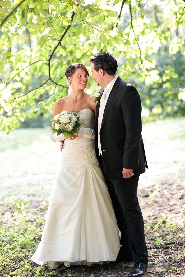Hochzeit-Lisa-Daniel-36