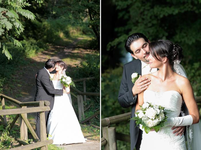 Hochzeit-Lisa-Daniel-42