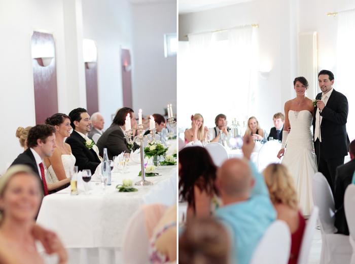 Hochzeit-Lisa-Daniel-48
