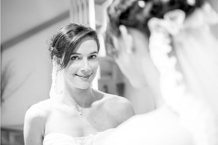 Hochzeit-Lisa-Daniel-5