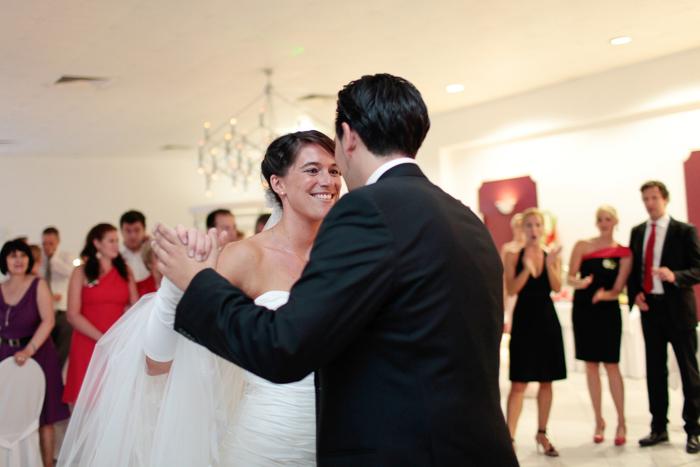 Hochzeit-Lisa-Daniel-53