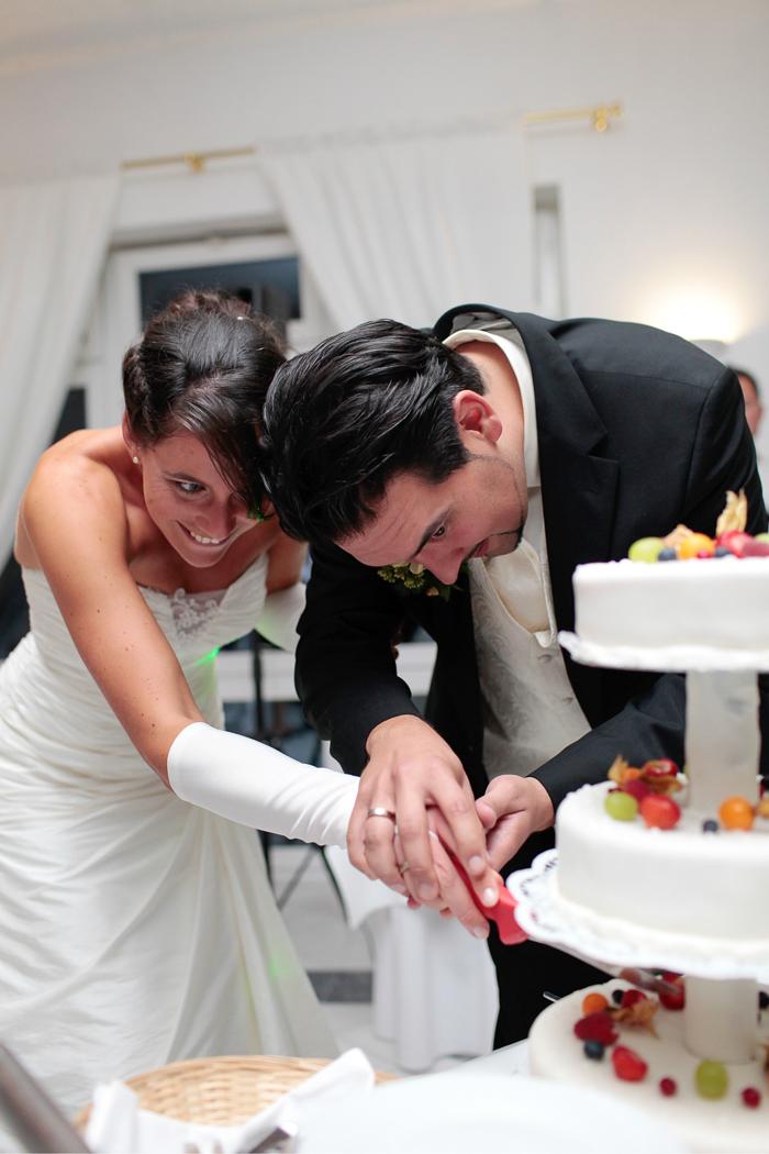 Hochzeit-Lisa-Daniel-70