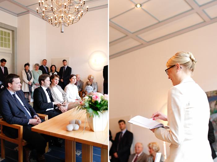 Hochzeit-Kathrin-Christian-13