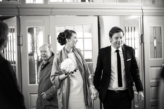Hochzeit-Kathrin-Christian-2