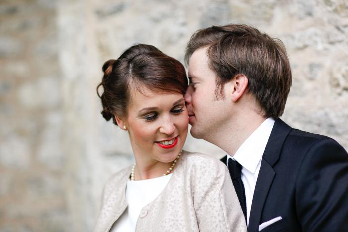 Hochzeit-Kathrin-Christian-39