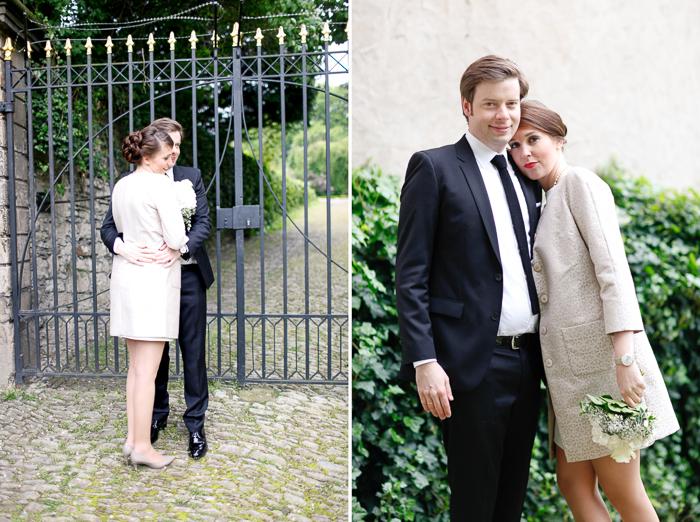 Hochzeit-Kathrin-Christian-45