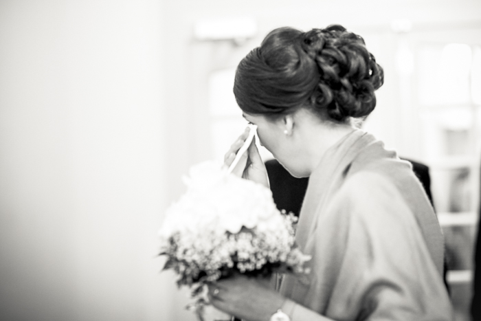 Hochzeit-Kathrin-Christian-5