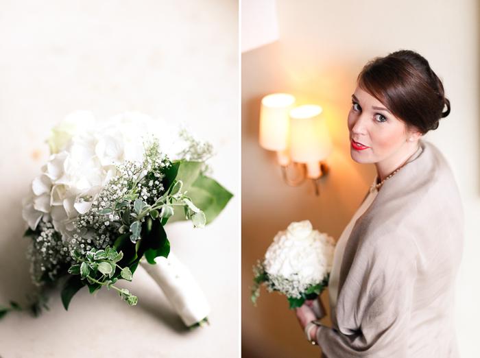 Hochzeit-Kathrin-Christian-55