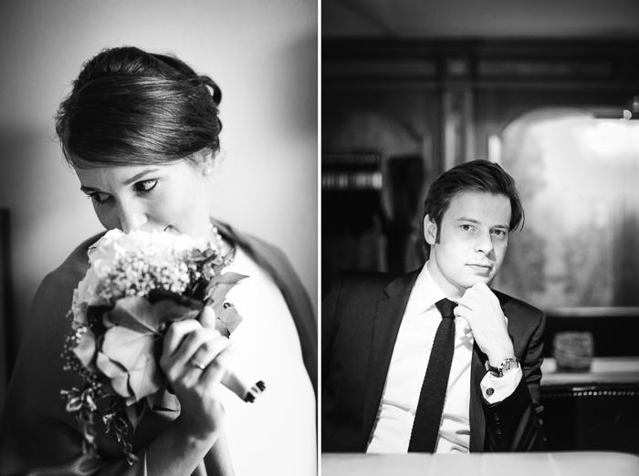 Hochzeit-Kathrin-Christian-59