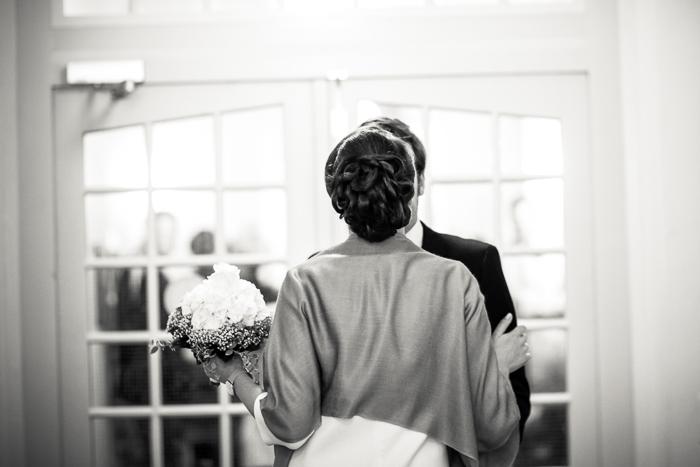 Hochzeit-Kathrin-Christian-7