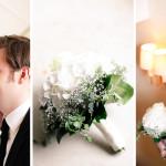 Hochzeitsfotograf Lemgo-1