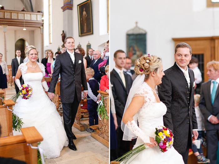 Hochzeit Claudia+Tobias-11