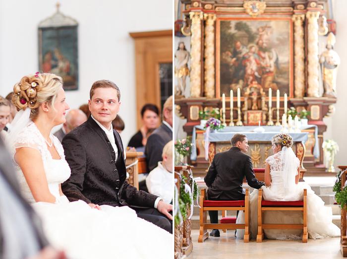 Hochzeit Claudia+Tobias-13