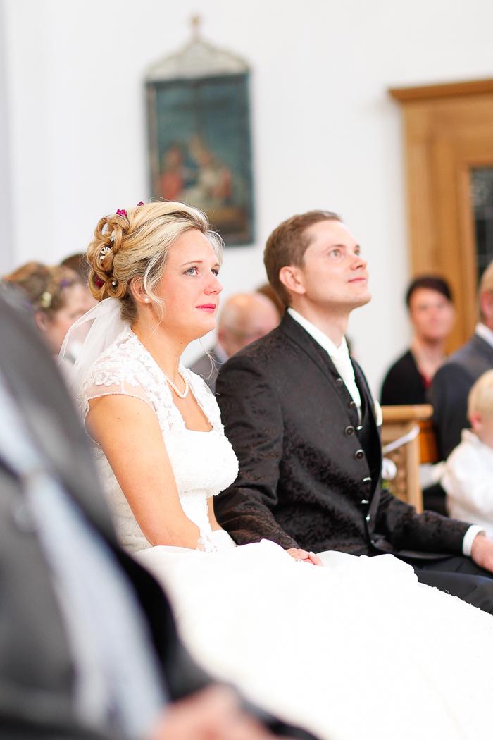 Hochzeit Claudia+Tobias-14