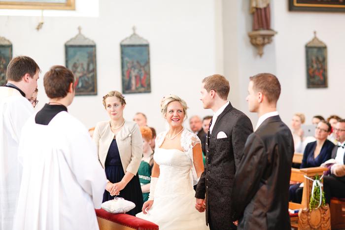 Hochzeit Claudia+Tobias-17