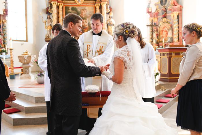 Hochzeit Claudia+Tobias-19