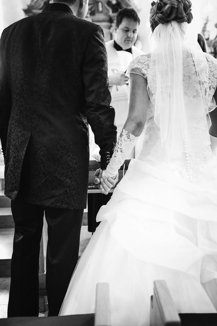 Hochzeit Claudia+Tobias-20