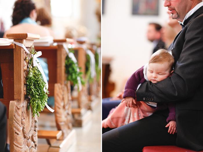 Hochzeit Claudia+Tobias-22