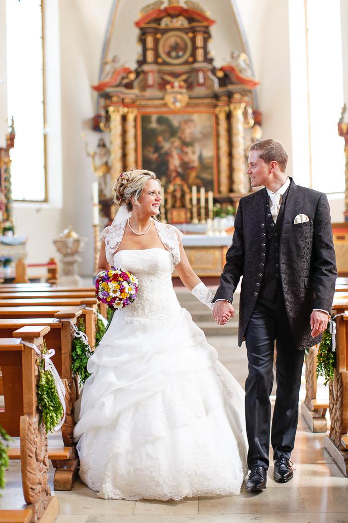 Hochzeit Claudia+Tobias-23